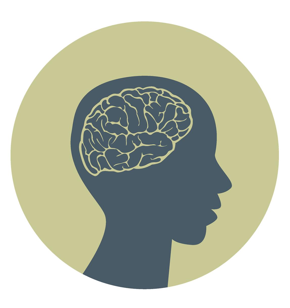 Evaluación Mental y Social Forense