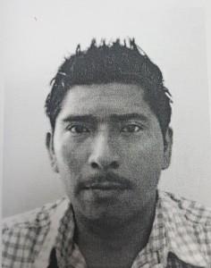 RUFINO SANCHEZ