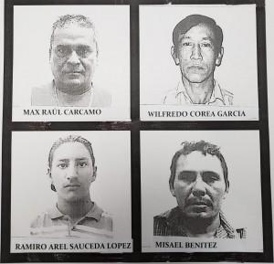 Identificados_SPS