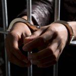 624039 mexicano condenado por trata en eua