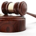 43551 mazo de juez
