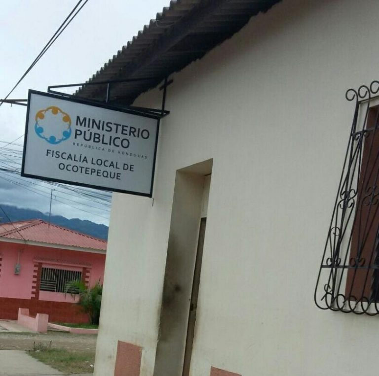 MP OCOTEPEQUE2