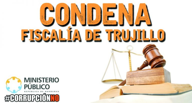 C Trujillo
