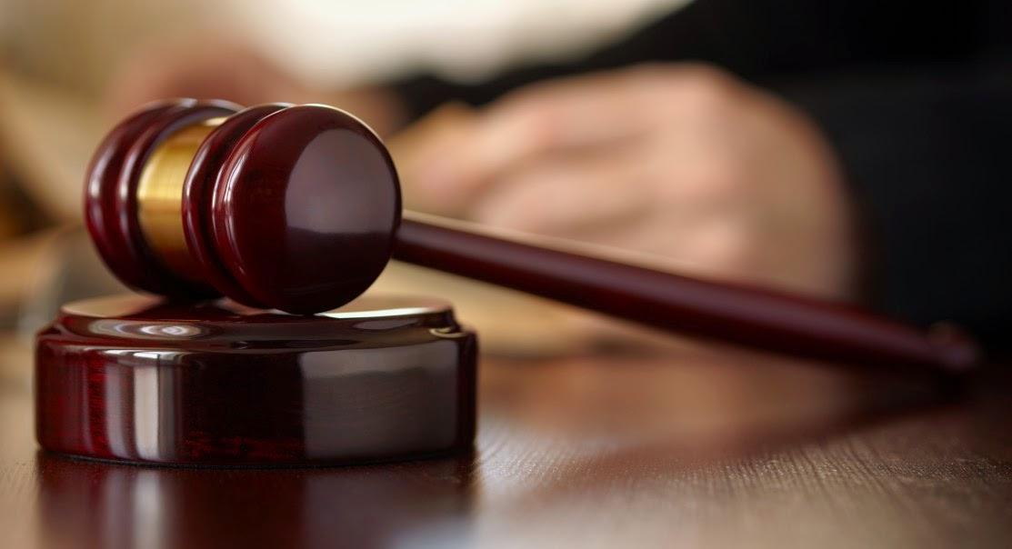 Ejecucion proceso penal