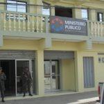 MP COMAYAGUA
