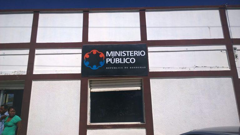 MP LA PAZ
