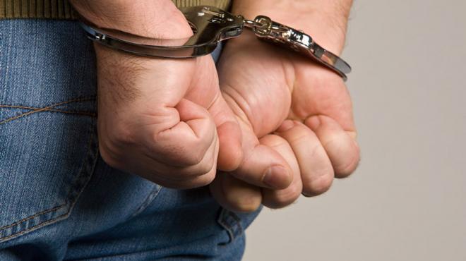 un1on guanajuato detenido policiaviolador01 0