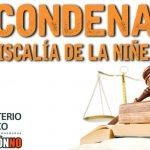 CONDENA 5