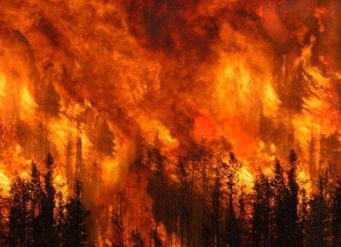 incendio01