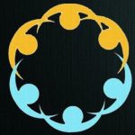logo negro MP