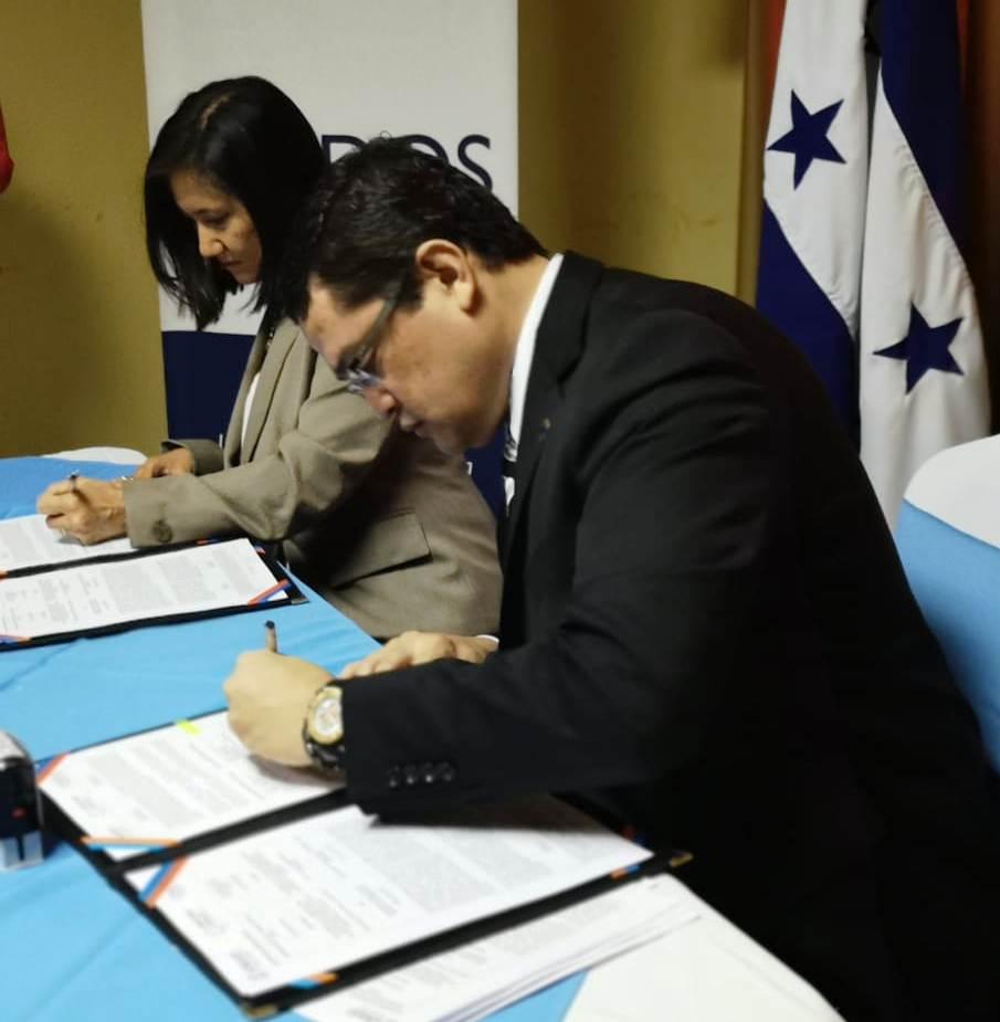CONVENIO MP UNIDOS POR LA JUSTICIA 1