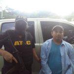 OLVIN GONZALES POLICÍA POST ELECTORAL HOMICIDO
