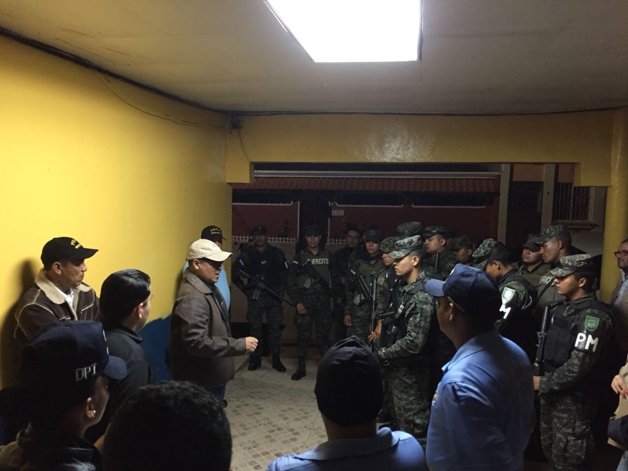 PRIMER RESUMEN NIÑEZ CORAZA
