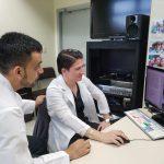 Postgrados en Laboratorios Medicina Forense