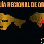 BANNER FISCALÍA REGIONAL ORIENTE
