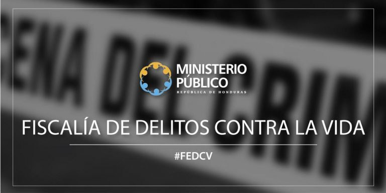 ROTULO FEDCV