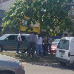 Fiscalía rescata menores en vulnerabilidad calles Sampedranas