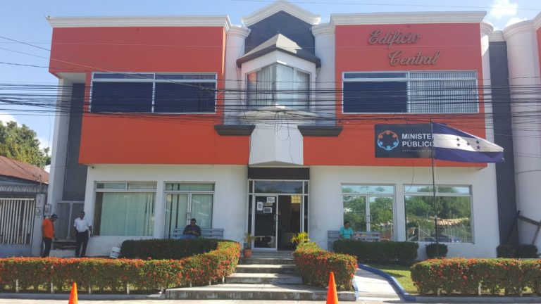 fachada Ceiba