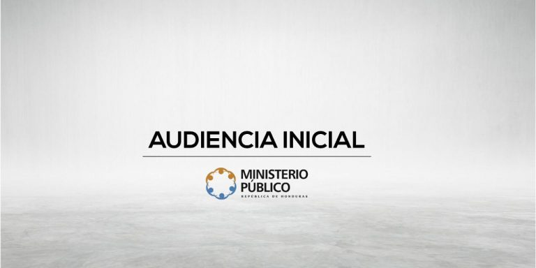ARTE AUDIENCIA INICIAL MP