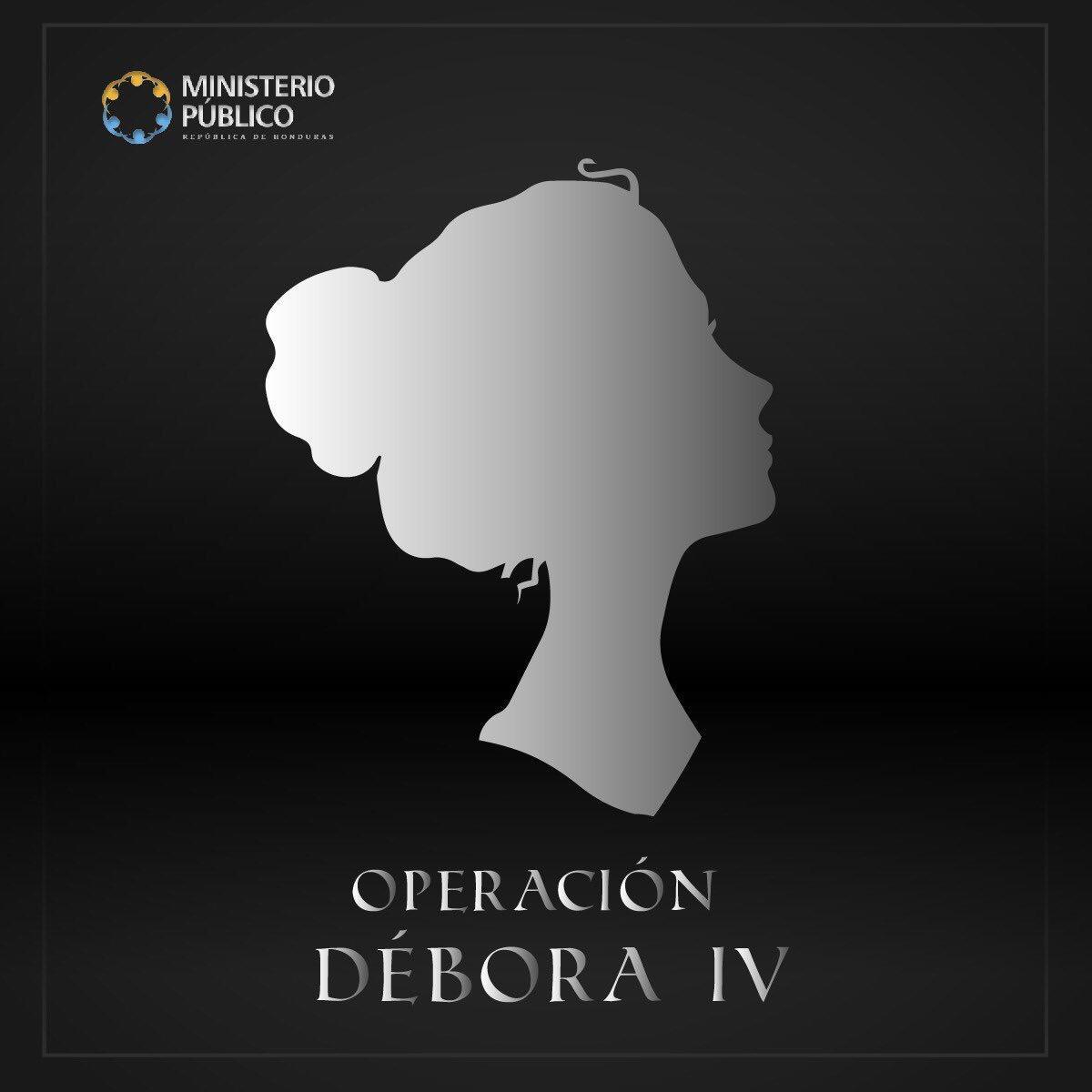 Debora IV