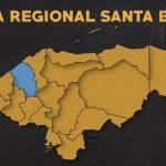 FISCALÍA REGIONAL SANTA BARBARA