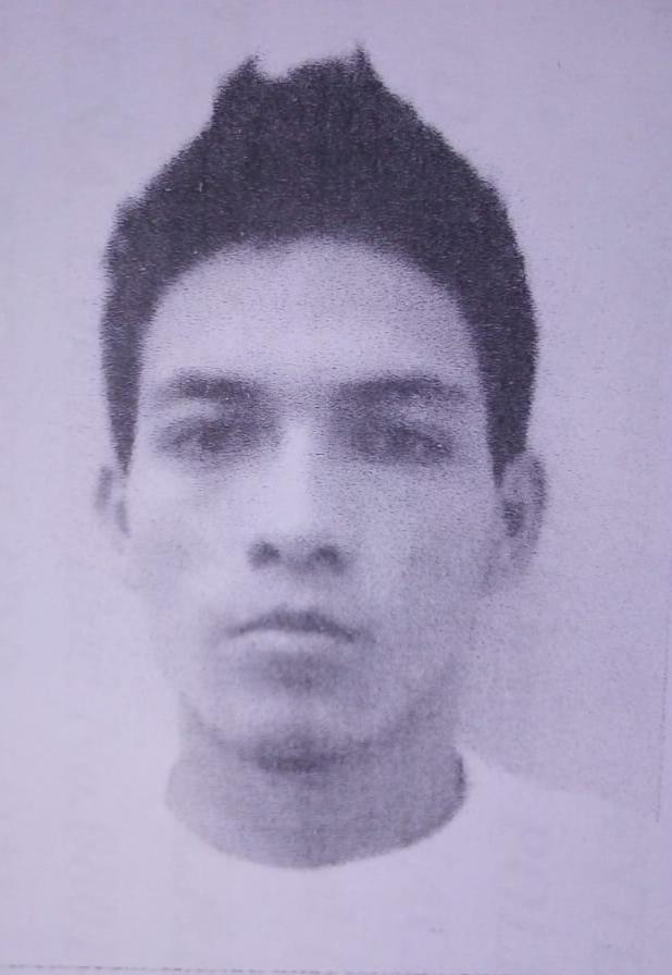 onathan Steven Lanza Villanueva FEDCV sentencia