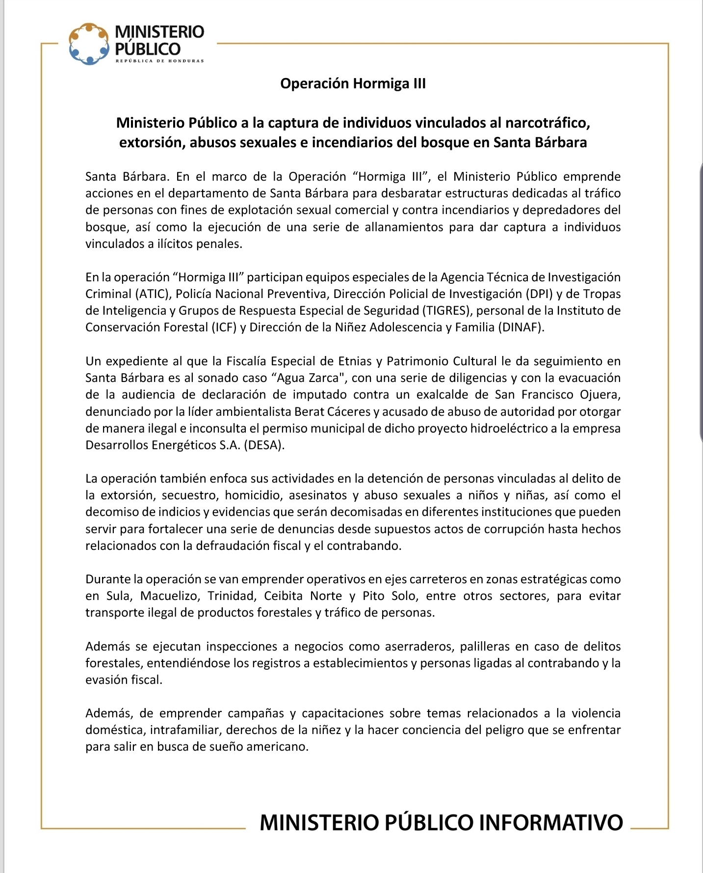 Operación Hormiga III.jpg