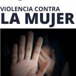 ARTE VIOLENCIA CONTRA LA MUJER 2