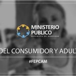 Fiscalía del consumidor