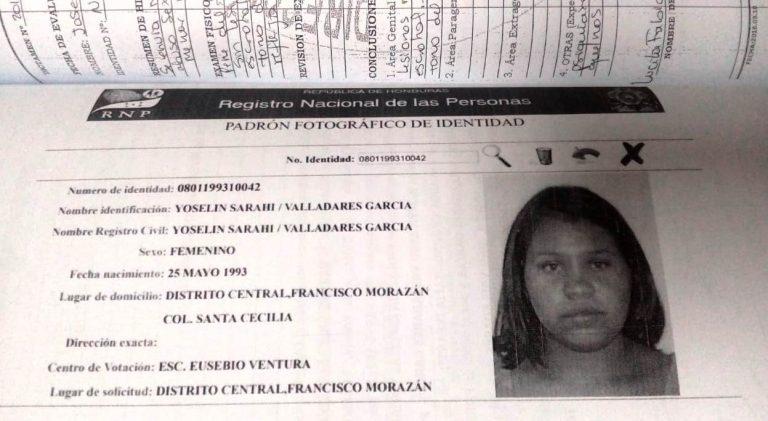 CONDENA FISCALÍA DE LA NIÑEZ