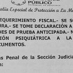 FISCALÍA DE LA MUJER REQ. FISCAL2
