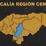 Foto Mapa Talanga