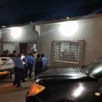 INSPECCIONES EN CENTROS NOCTURNOS DE COMAYAGUA 1