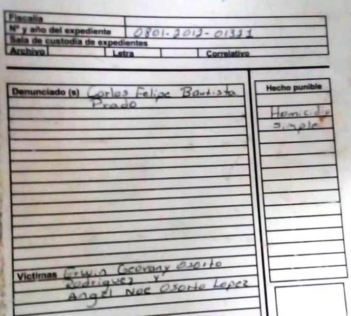 CONDENA CONTRA POLICIA EN DANLÍ FEDH 2
