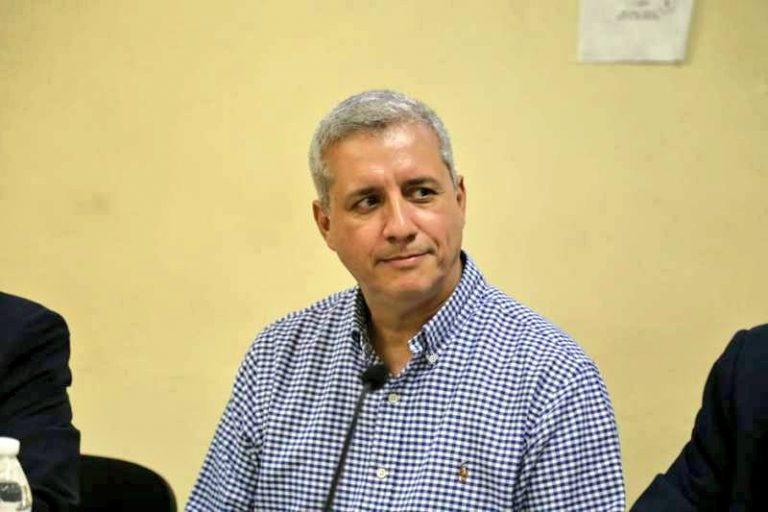 Mario Zelaya