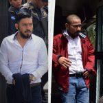 ACUSADOS MUERTE FISCALES SPS