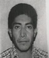 Más de 18 años de reclusión para homicida