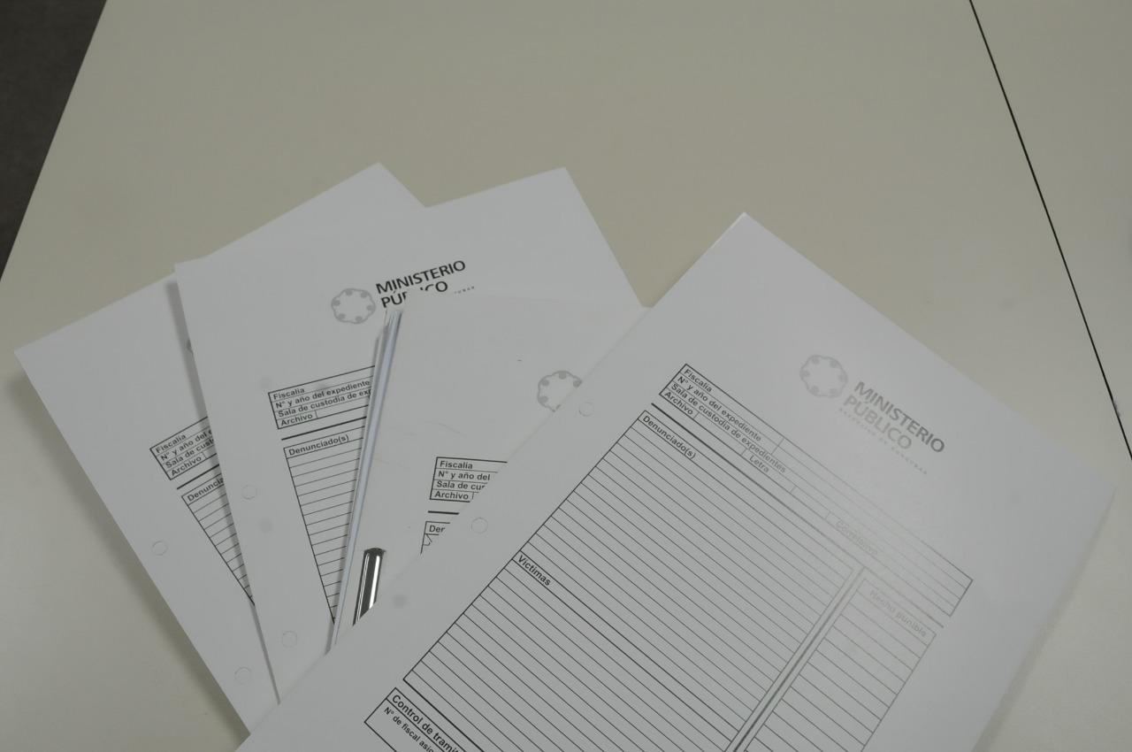 Nuevas condenas y apertura de procesos se registran en el Bajo Aguán