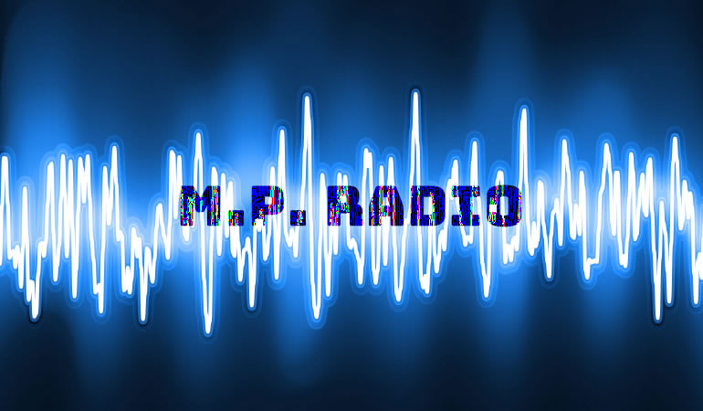 mpRadio