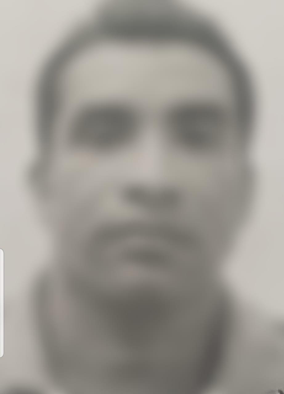 Santos Balvino Vásquez Contreras femicidio