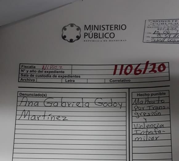 ANA GABRIELA GODOY RF