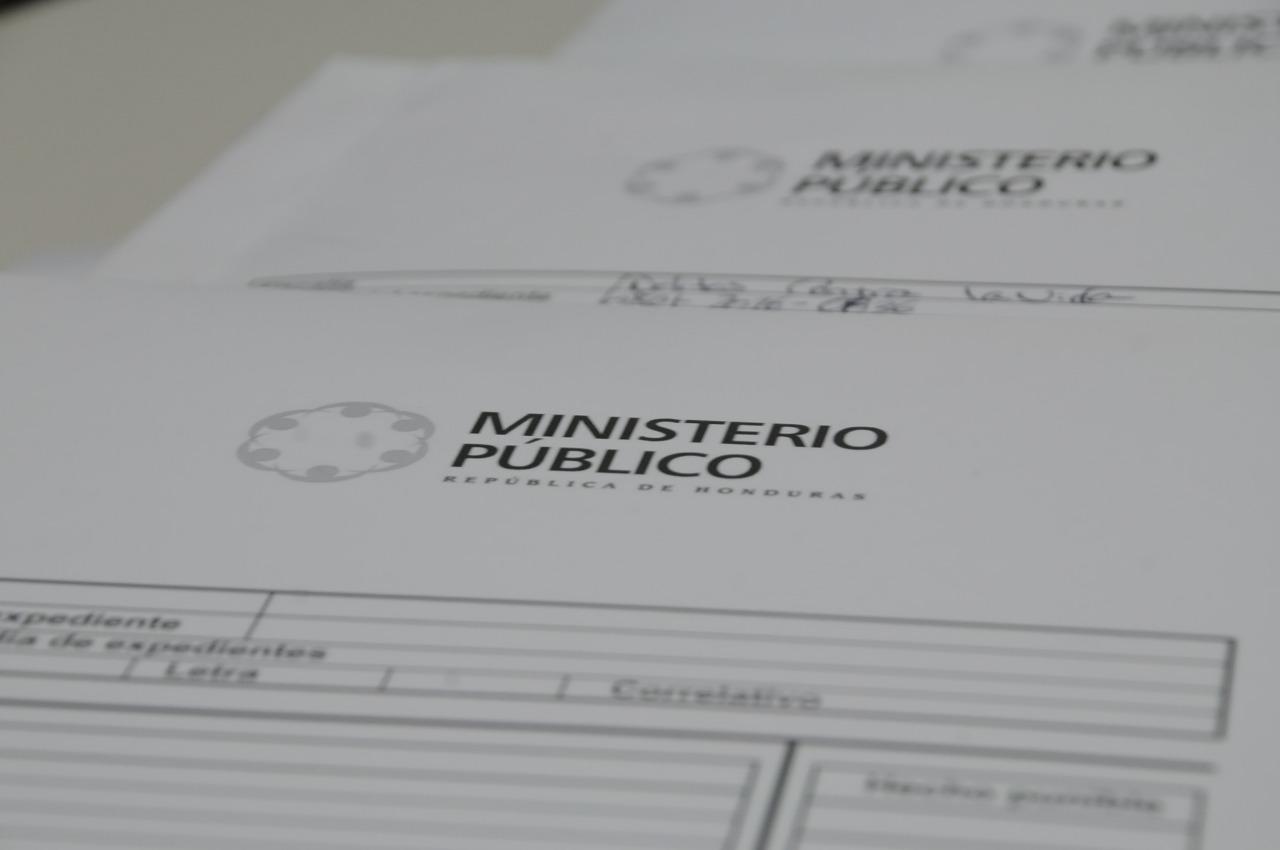 CONDENA REGIONAL ATLÁNTICO