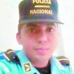 policia asesinado caso fedcv
