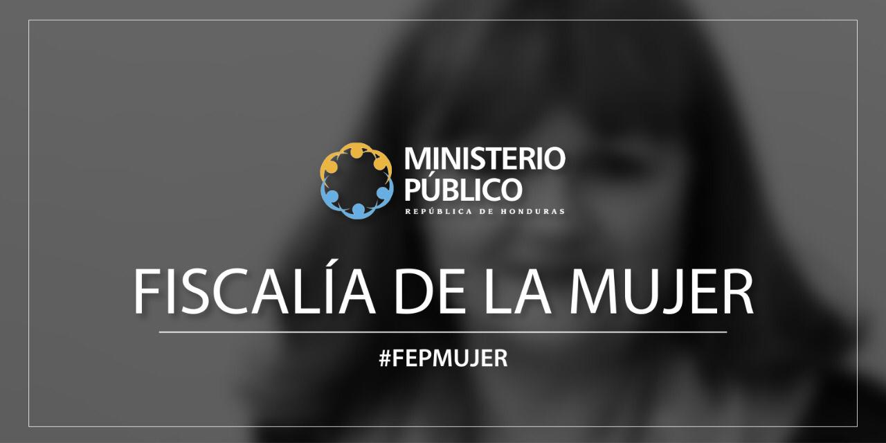 ARTE FISC MUJER