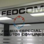 AnyConv.com DELITOS COMUNES RÓTULO