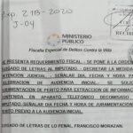 Assesino Zapote Norte
