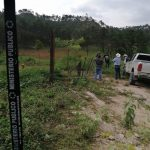MP investiga vulneración de derechos en comunidades indígenas del departamento de Lempira