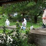 exhumacion cba 1