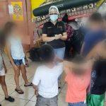 Ministerio Público investiga supuestos abusos sexuales en albergues