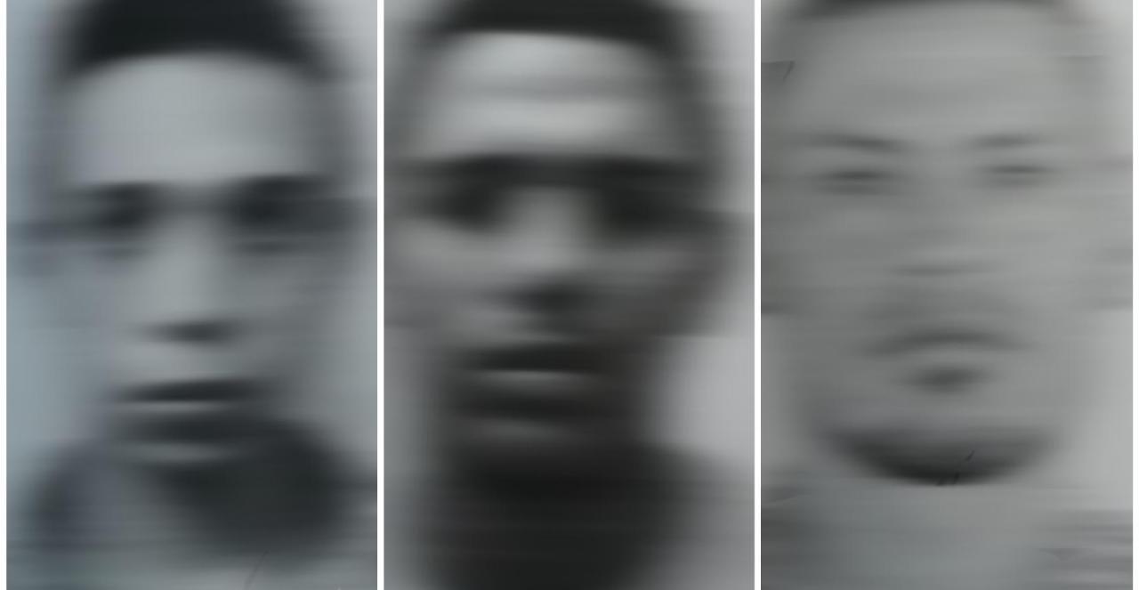 tres sujetosdcv